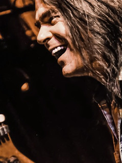 Broken Arrow: The Music of Neil Young