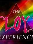 Floyd Experience Logo.png
