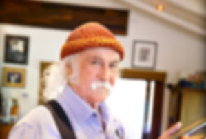 DavidCrosby_photobyAnnaWebber-0107-Edit_