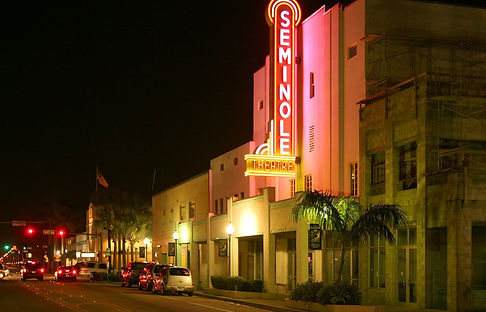 Seminole_Theatre.0.jpg