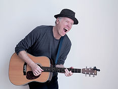 images-of-loudon-wainwright-iii.jpg