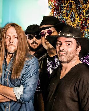Brothers Again-the Allmans.jpg