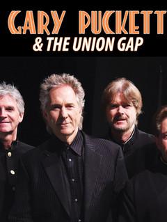 Gary Puckett & The Union Gap