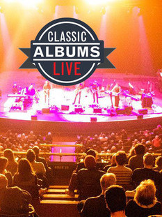 Classic Albums Live, Creedence Clearwater Revival: Chronicle Vol 1