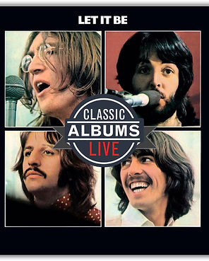 The-Beatles-Let-It-Be.jpg