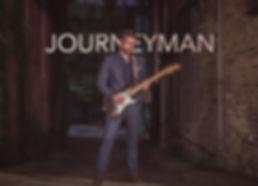 Journey-man-eric-clapton.jpg