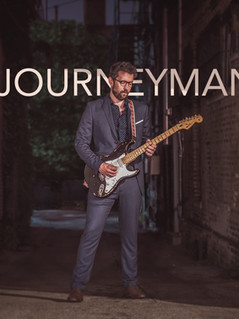 Journey Man A tribute to Eric Clapton