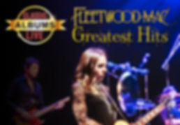 FleetwoodMac_hits_INSTAGRM.jpg