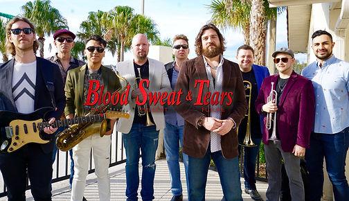 blood-sweat-tears-photo01-1.jpg