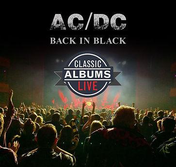 CAL_ACDC_FB.jpg