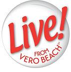 Concerts in Vero Beach