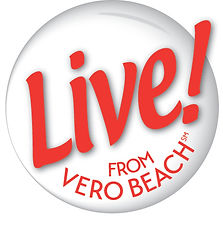 live music in Vero Beach