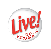 LiveFromVero_RedWhite_withSM.png