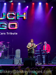 Touch & Go Fair with Logo 2 (1).png