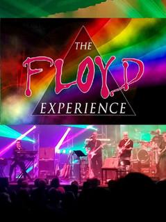 The Floyd Experience