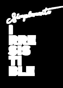 irresistible.png