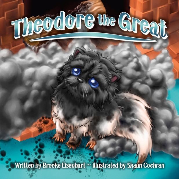 Theodore the Great