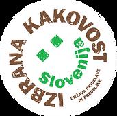 IK logo_edited.png