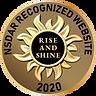 NSDAR-RWS-2020 (002)a.png