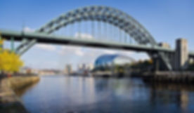 tyne-bridge-sage-gateshead-23568362_edited.jpg