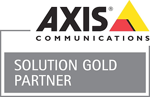 axis-solution-gold-partner_58c9be8819.pn
