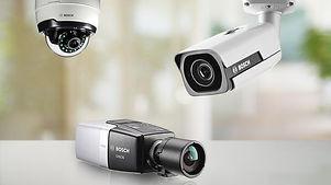 ip-cameras-content-1_res_640x360.jpg