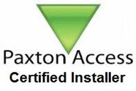 PaxtonAccess.jpg