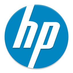 hp-logo-icon.png