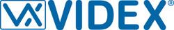 Videx logo.jpg