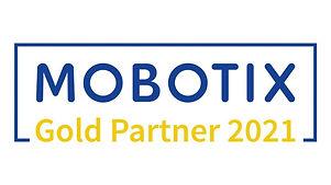 GoldPartner_Logo_2021_930x550 (1).jpg