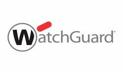 Watchguard Logo.jpg