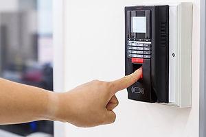 Access Control.jpg3.jpg