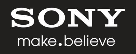 sony make believe.jpg