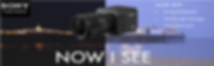 Sony Now I See Banner 950x295.png