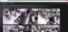 Milestone Web Client.jpg