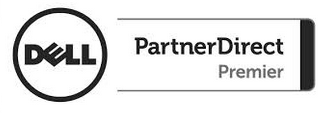 Dell Partner Logo.PNG