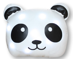 Panda Bao Di