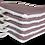 Thumbnail: Lingettes en coton