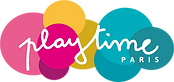 PLAYTIME-PARIS-20E_Logo-S16.png
