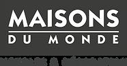 1200px-Logo_Maisons_du_Monde_FR.png