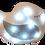 Thumbnail: Veilleuse Gribouille