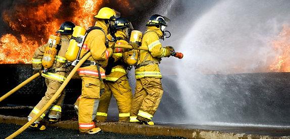 bomberos-diariojuridico-1-1.jpg