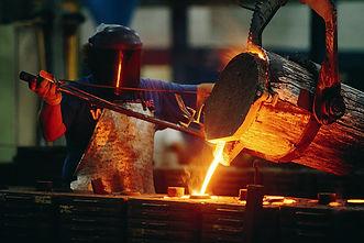 Producción-de-hierro.jpg