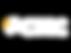 CTEC_Logotipo-01.png
