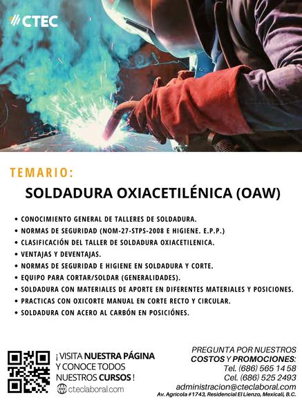 MÓDULO I, TEMARIO.png