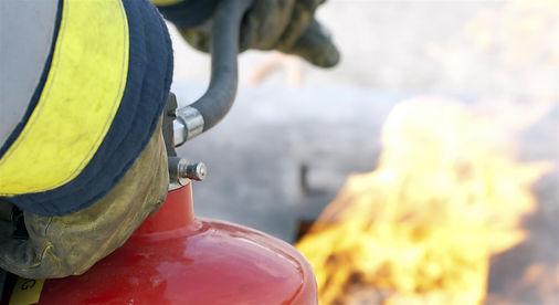 extintores-blog-m-thumbnails.jpg-large.j