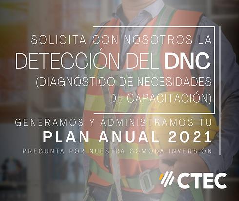 PLAN ANUAL 2021 (4).png