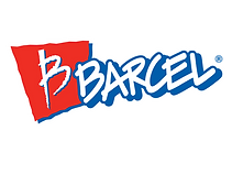 1200px-BarcelLogo.png