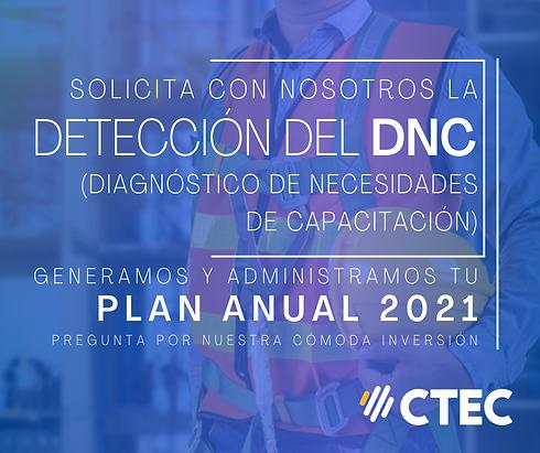 PLAN ANUAL 2021.png