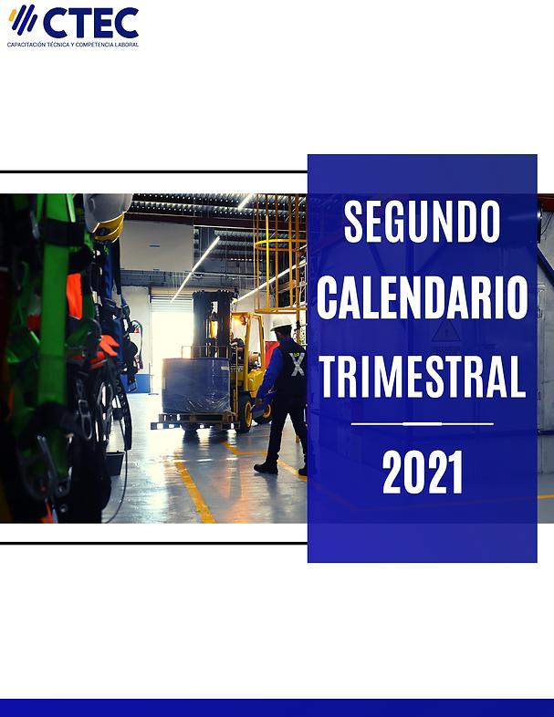 calendario trimestral (3).png